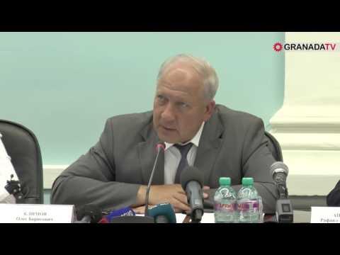 Коркинский разрез ликвидируют благодаря разработке Томинского ГОКа