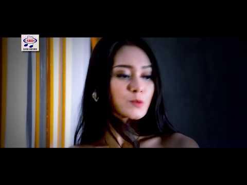 Jaran Goyang   Vita Alvia  Official Music Video