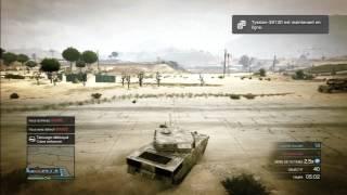 GTA 5  TANK TERROR ONLINE