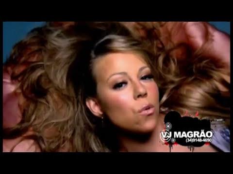 DJ Magrao vol 7 2010