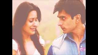 Teri meri love stories tune HD