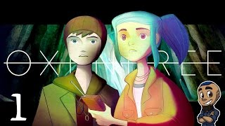 download lagu Oxenfree — Part 1  Party On Edwards Island gratis