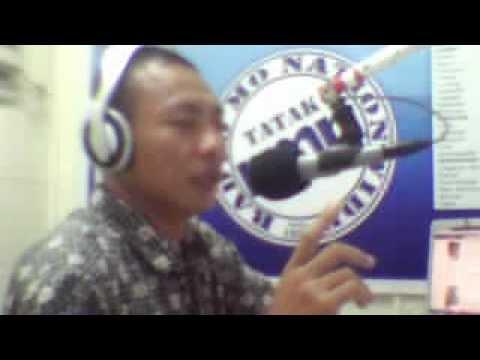 01-06-2013 Katotohanan By veritas899 RMN-Dipolog (Tagalog-Radio)