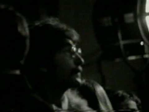 Pink Floyd The Pink Floyd First Recording Session w Syd Barrett London 66 67 chunk 3