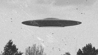 Worldwide UFO sightings hit all-time high