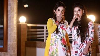 Valobashar sath kahon ( ভালোবাসার সাতকহন )Shihub Ripon & Toma-Bangla New Song 2017-Full HD
