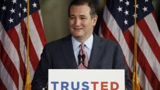 Is Indiana do-or-die for Ted Cruz's campaign?