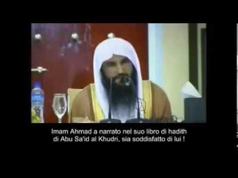 Il Corano Magnifico ricordo di Sheikh Abbad al Abderrazaq el Badr