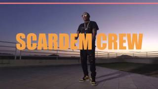 japanese ft ganster fulop scardem crew video oficial