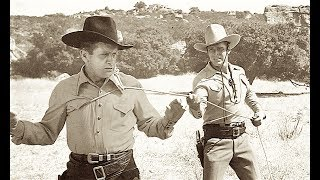 Devil Riders western movie full length complete