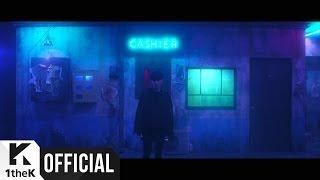 Download Lagu [MV] YONG JUN HYUNG(용준형) _ WONDER IF(그대로일까) (Feat. Heize(헤이즈)) Gratis STAFABAND