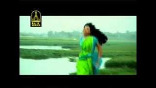 bangla now song sohag