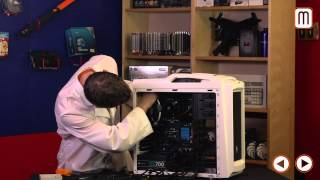 """ULTIMATE Build a Better $1500 Gaming PC Computer """"How To"""" Guide"""
