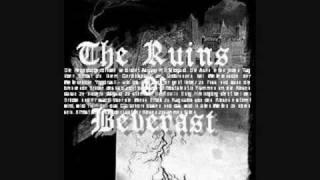 Watch Ruins Of Beverast The Mine video