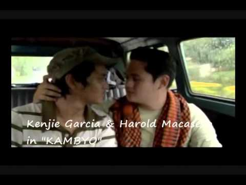 pinoy gay kiss 4.wmv
