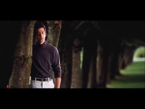 Hrithik Roshan - Na Tum Jaano Na Hum - Fan Video video