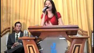 Izabela Tema: um jovem que faz a diferença parte 01.flv