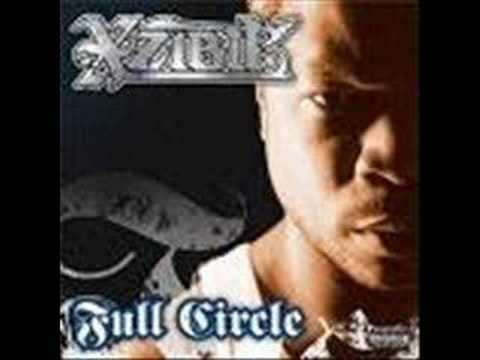 xzibit alcoholic