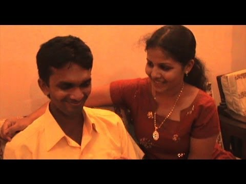 Kuruthippookkal Trailer | Srilankan Tamil Film | Jaffna video