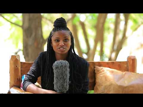 Ethiopia  Yemaleda Kokeboch Acting TV Show Season 4 Ep 21