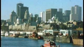 Watch Rufus Wainwright Hometown Waltz video
