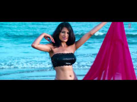 DIL DI TAMANNA FULL VIDEO SONG | SAJJAN | KS MAKHAN, SIMRAN SACHDEVA, SANVI DHIMAN