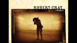 Watch Robert Cray Simple Things video