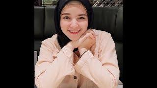 Categories Video Cara Memutihkan Gigi Kuning Permanen