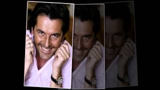 THOMAS ANDERS I MISS YOU.avi