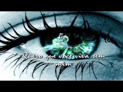 03:12 - Marisa Monte- Depois( trilha sonora da novela Avenida Brasil)