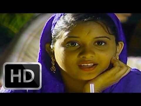 Nenjukkulle NeeThane   Malayalam Mappila Album   Dil He Fathima   Thajudheen and Shafi