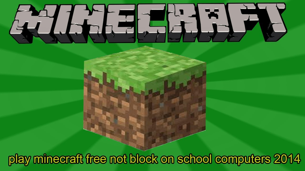 how to play minecraft on computer without java