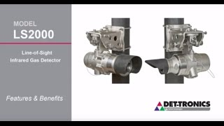 FlexSight™ LS2000 - Features and Benefits
