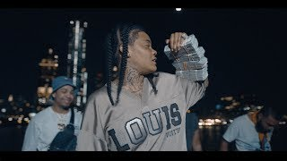 "Young M.A ""Wahlinn"" feat. KorLeone (Official Music Video)"