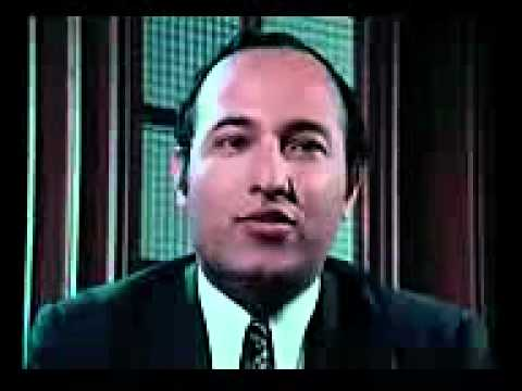 1976 CBS News - Palestine Paramilitary Organizations, Black September, the PLO and Israel