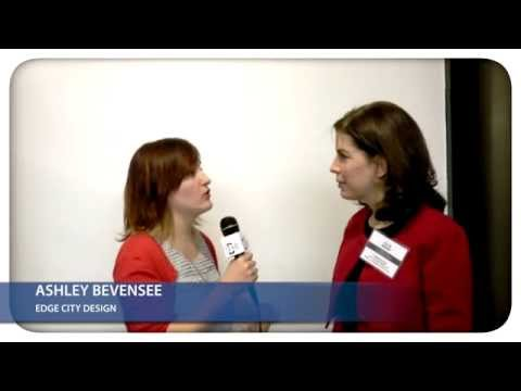WMBE 5Boro Awards Julie Menin Interview