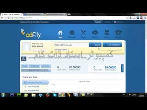 Make Money With Facebook And Twitter in Pakistan in urdu and hindi