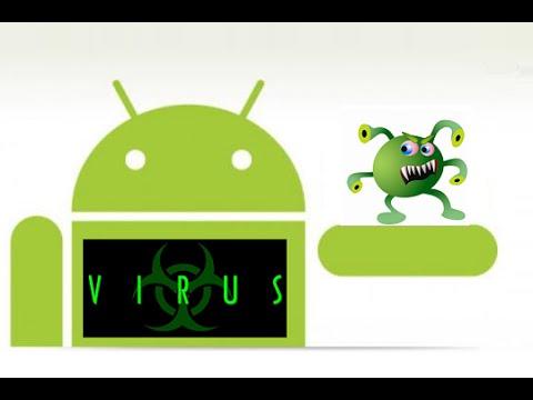 Видео как проверить антивирусом телефон через компьютер