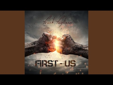 First Us