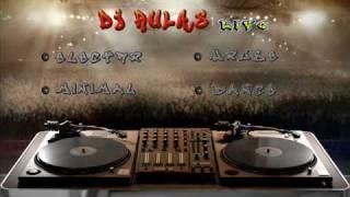 Dj Rulas - Remix House comercial 2010