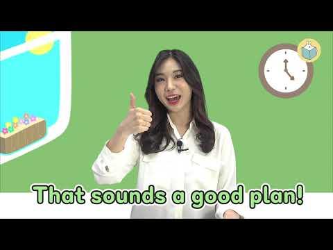 [리더키트] Dress Like Mummy_나만의 에코백 만들기 (홈스쿨활동)