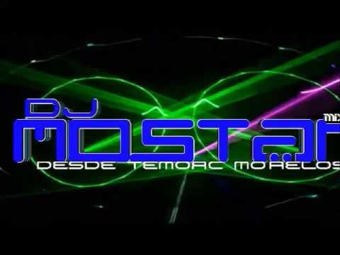 Megamix 2014 Hardstyle,jumpstyle,techno,rawstyle Special Megamix video