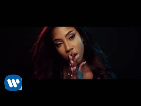 Sevyn Streeter - Prolly feat. Gucci Mane [Official Music Video]