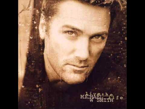 Michael W Smith - Don