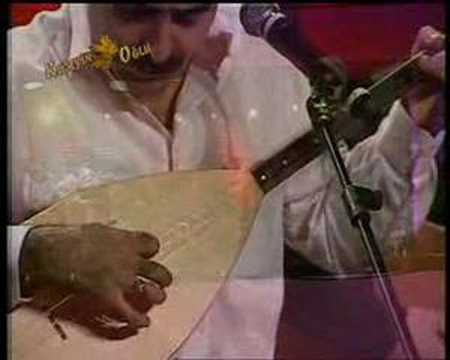 Erdal Erzincan - Esti Sehel Yeli
