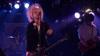 The☆Pink'99.2018.11.11.渋谷La.mama
