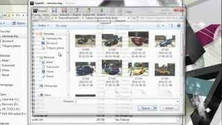 How to install car mods in GTA IV ( 2012 Best tutorial )HD