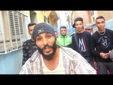 Omar jaki -اليتيم LYATIM rap tanger