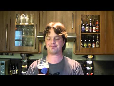 Newcastle Winter IPA By Heineken | Craft Beer Review