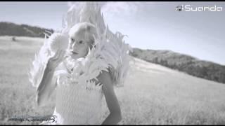 Roman Messer feat. Christina Novelli - Frozen (Alex M.O.R.P.H. Remix) [Suanda] Promo►Video Edit ♛